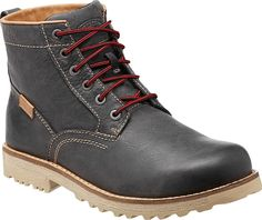 52d1050b31 Gingerbread Full Grain Mens Lace Up Boots, Travel Shoes, Keen Shoes, Me Too