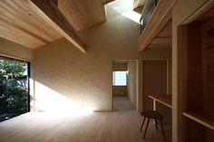#japanese#residence
