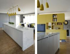 Bespoke Kitchens -chamber furniture