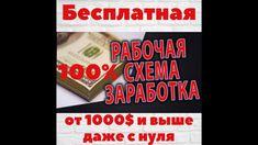 100% рабочая схема заработка в интернете от 1000$ даже с нуля Internet Marketing, Business, Online Marketing, Store, Business Illustration