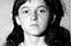 12 février 1920 : mort d'Aurore Gagnon à la suite des sévices de sa mère adoptiv