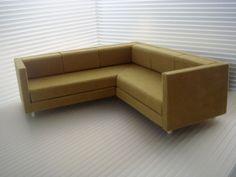 cool dollhouse furniture