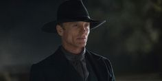 It Would Cost You $40000 Per Day to Visit 'Westworld': The show's site has revealed some interesting details http://ift.tt/2cQMA3S