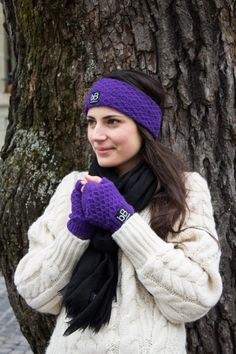 690d3a1f1dc Support beyondBeanie and Empower Artisans in Bolivia
