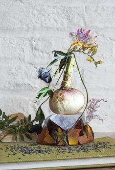 © Adèle Violette Adele, Violet, Samsung, Painting, Art, Art Background, Painting Art, Kunst, Sam Son