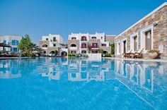 Naxos Resort, Naxos | Neckermann