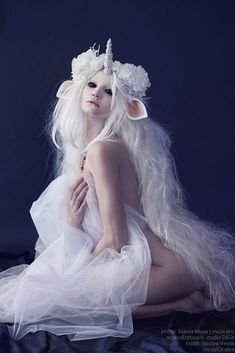 Fantasy | Magical | Fairytale | Surreal | Enchanting | Mystical | Myths…