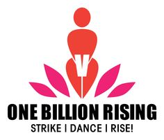 Strike. Dance. Rise. Blog post on the One Billion Rising project we are organizing in collaboration with the Autonomous University of Querétaro (UAQ).