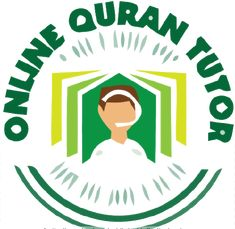 Learn Quran Online For Kids over Skype by a professional tutor on online Quran Academy. Online Quran Classes and courses for kids with 10+ Years of experience. With our Online Quran Institute Learn at your convenient time from anywhere. Listen To Quran, Learn Quran, Learning Letters, Kids Learning, Tajweed Quran, Online Quran, Letter Recognition, Prayer Quotes, How To Memorize Things