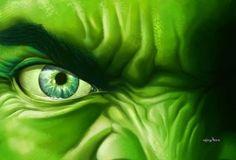 The Incredible Hulk Top Ten Graphic Novels