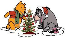 kerstdisney2.gif