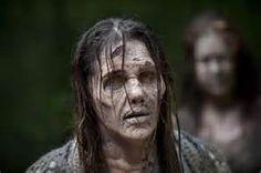 Resultados de la búsqueda de imágenes: zombies waking dead - Yahoo Search