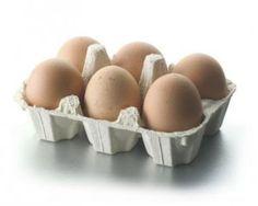 storing-eggs