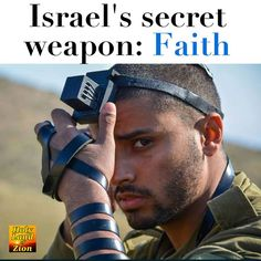 WE LOVE YOU ISRAEL MAY G-D BLESS AND PROTECT YOU,