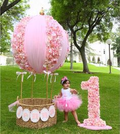 Birthday party balloons pictures baby shower 23 Ideas for 2019 Smash Cake First Birthday, Baby Girl Birthday, First Birthday Parties, Birthday Diy, Birthday Ideas, Pokemon Birthday, Princess Birthday, Ballons Pastel, Balloon Garland