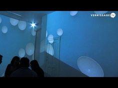 ▶ Céleste Boursier-Mougenot: Presences at Galerie Mario Mazzoli, Berlin