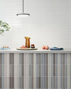 Stone Texture, White Bodies, Color Effect, Color Tile, Travertine, Porcelain Tile, Wall Tiles, Ceramics, Pasta