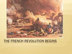 The French Revolution Begins> French Revolution, Painting, Painting Art, Paintings, Painted Canvas, Drawings