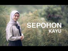 SEPOHON KAYU cover FITRIANA KAMILA - YouTube Cover, Youtube, Instagram, Blanket, Youtubers, Youtube Movies