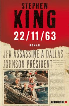 Je viens de terminer, magnifique, ce roman sensible, intelligent, palpitant, inventif... Je conseille fortement!