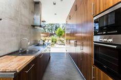 Regardez ce logement incroyable sur Airbnb : Troia Luxury - Appartements à louer…