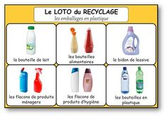 The recycling lotto: plastic packaging Shark Conservation, Energy Conservation, Conservative Quotes, Recycling, Plastic Packaging, Cycle 3, Science And Nature, Biology, Activities