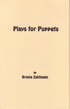Don't let the cover fool you - this little gem is filled with life, love and everything you need to prepare and present simple puppet plays for the young children in your care. In addition to twelve plays that include both traditional fairy tales and delightful original stories, Zahlingen also introduces and clearly describes the simple art of puppetry as practiced in Waldorf kindergartens - plus there are patterns and instructions for simple marionettes to make yourself. A treasure that…