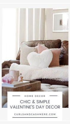 Home Decor Inspiration, Decor Ideas, Romantic Decorations, Romantic Ideas, Home Bedroom, Bedroom Ideas, Interior Decorating, Interior Design, Furniture Layout