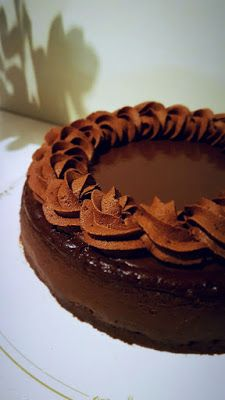 Food And Drink, Pie, Sweet, Desserts, Food Cakes, Torte, Candy, Tailgate Desserts, Cake