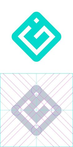 Inspiration Grid   Logo