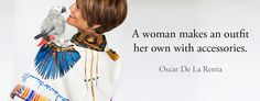Ouvre Moi Ta Porte NIMINIMI a woman makes an outfit her own with accessories - Woman Accessories Hair Quotes, Cut And Color, Women Accessories, Lettering, Woman, How To Make, Outfits, Pinterest Blog, Silk Scarves