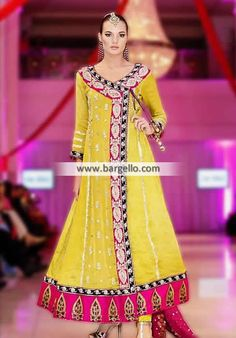 Designer Angrakha Dress for Party and Wedding http://www.bargello.com/Designer+Angrakha+Dress+for+Party+and+Wedding-364-Angrakha-107-10753.htm