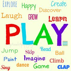Image result for preschool education quotes