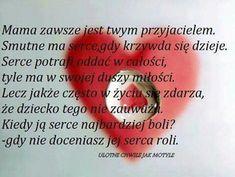 Love, Books, Poland, Quotes, Amor, Libros, Book, Book Illustrations, Libri