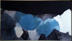 Anthologymag-blog-MineralWorkshop-4 Carrie Crawford