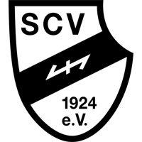 SC VERL 1924