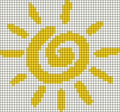 Thrilling Designing Your Own Cross Stitch Embroidery Patterns Ideas. Exhilarating Designing Your Own Cross Stitch Embroidery Patterns Ideas. Cross Stitching, Cross Stitch Embroidery, Embroidery Patterns, Hand Embroidery, Cross Stitch Patterns, Embroidery Bracelets, Crochet Chart, Filet Crochet, Pixel Pattern