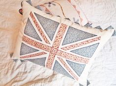 cute, British, love!
