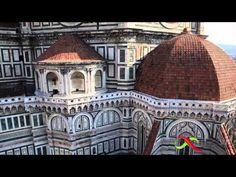 Florence , Tuscany | ToscanAmo.com