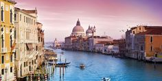 Beautiful places in ITALY (part 4)