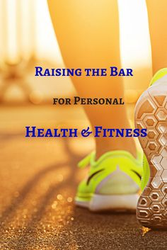 Raising the Bar for Personal Health & Fitness. It's time for you to start seeing results. Learn how to rely solely on you for health & fitness and remove dependency on others and products. Build focus, discipline, self-empowerment and independence. Take back control of your health. www.decisive-empowered-resilient.com