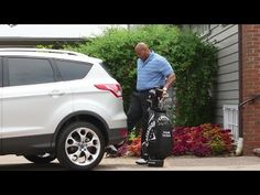 The Ford Escape Makes Its Way To Cooperstown https://keywestford.com/news/view/1275/The-Ford-Escape-Makes-Its-Way-To-Cooperstown.html?source=pi