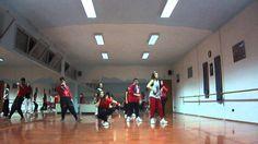 Hip Hop per i teenager! ogni lunedì alle ore 17,30 a Spazio Aries... www.spazioaries.it buona visione con questo video con le allieve dell'insegnante Evy Dancer, Elisa Verardi e il suo corso di Hip Hop #hiphop #pop #ragazzi #ragazzini #teenager #adolescenti #danza #pomeriggio #corsiragazzi #dance #pop #soul #modernjazz #jazz #breakdance