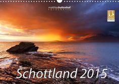 Schottland 2015 - Matthias Haltenhof Kalender - CALVENDO Kalender von Matthias Haltenhof - http://www.calvendo.de/galerie/schottland-2015-matthias-haltenhof-kalender-2/ - #schottland #großbritannien #natur #scotland #kalender