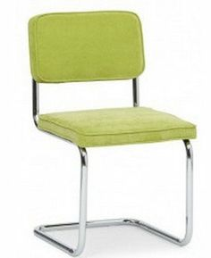 Furnlab stoel Modjo -LuQs-Living eigentijds en betaalbaar