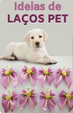 Pet Shop, Making Hair Bows, Marketing Digital, Animals And Pets, Maya, Labrador Retriever, Dogs, Bandana, Bow Ties For Dogs