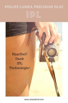 #ipl #hamburg #beauty #schönheit #haarfei #ipltechnologie