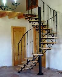 resultado de imagen para escaleras exteriores para casas