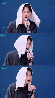 Baby Dolphins, Nct Chenle, Boyfriend Material, Jaehyun, Nct Dream, Nct 127, Kpop, Dolphins