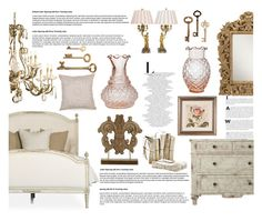 Untitled #232 by christina-01 on Polyvore featuring polyvore interior interiors interior design home home decor interior decorating Dauphine MANGO Universal Lighting and Decor Cultural Intrigue Jaipur